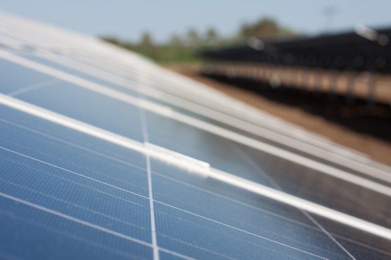 Fotovoltaikus panel vs napkollektor