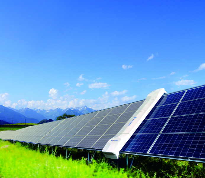napelem-tisztitasa