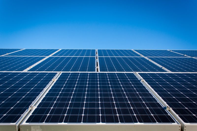 napelem szerelésekor bevezetett szigorítások