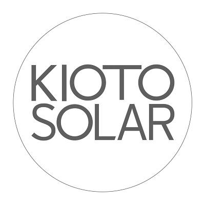 kioto-solar-logo
